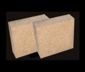 Magnesite-Alumina Spinel Brick