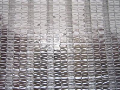 Anti-explosion expanded aluminum foil mesh