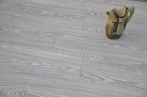 Laminate Flooring 12mm Export to Europe 2.2M Long Flooring