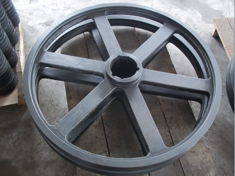 Steel V-pulleys guide pulley,guide roller,guide wheel,door hanger roller