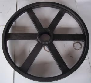 Small Stock Bore V-pulleys Variable Speed pulley  Variable Speed pulley