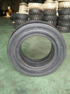 Forklift Solid Tyre-26*9-15