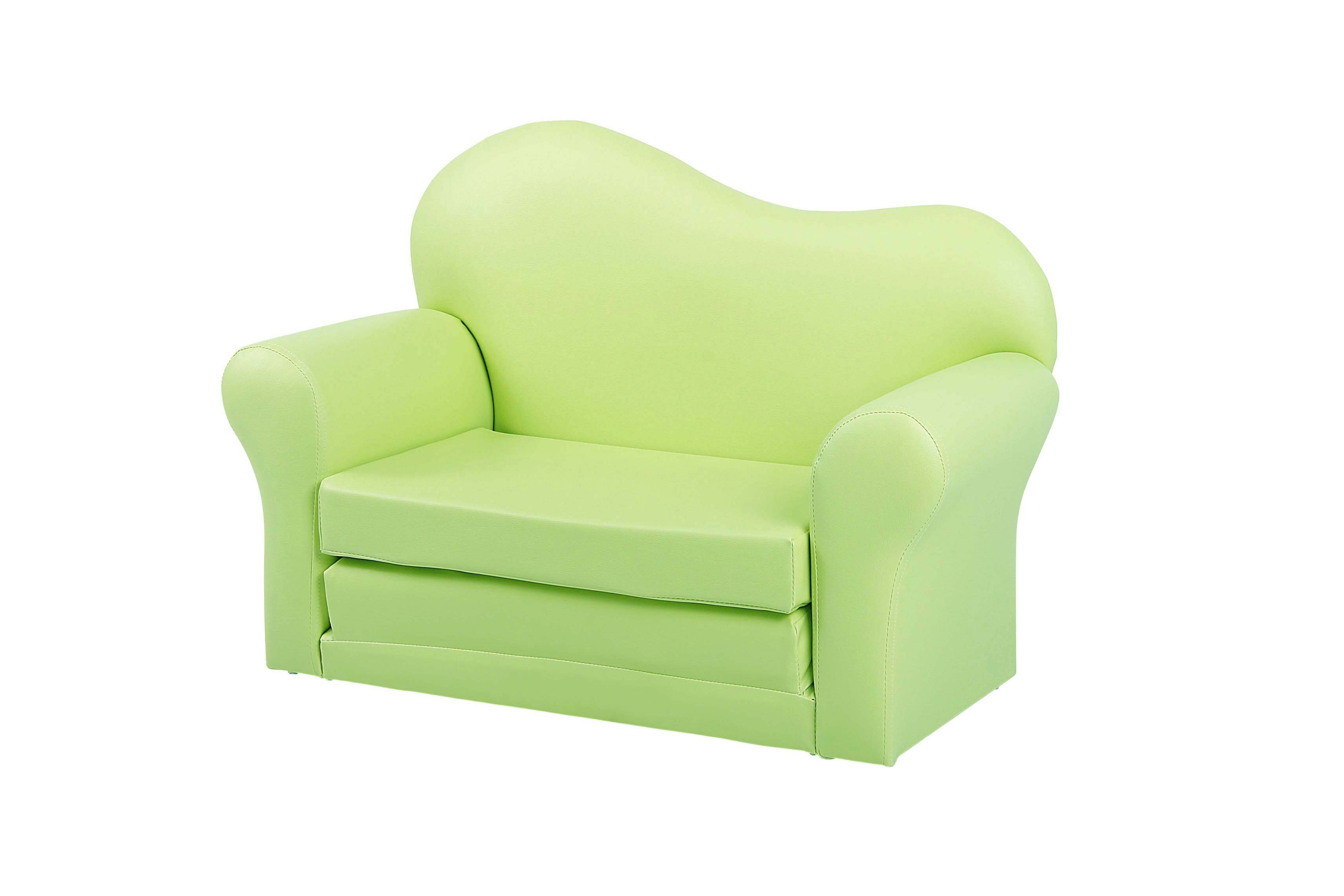 Child's Sofa Bed