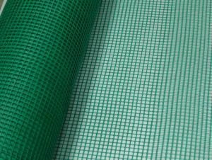 fiberglass Mesh Cloth 145g