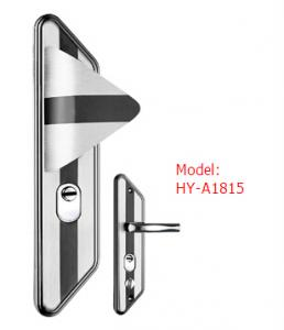 Big Door Handle  HY-A1815