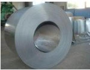 Outside Walls Applied Galvalume Steel Coil