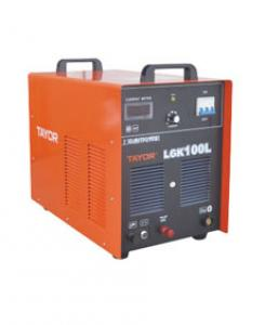 CUT-40 60 100 portable inverter Air Plasma Cutting Machine