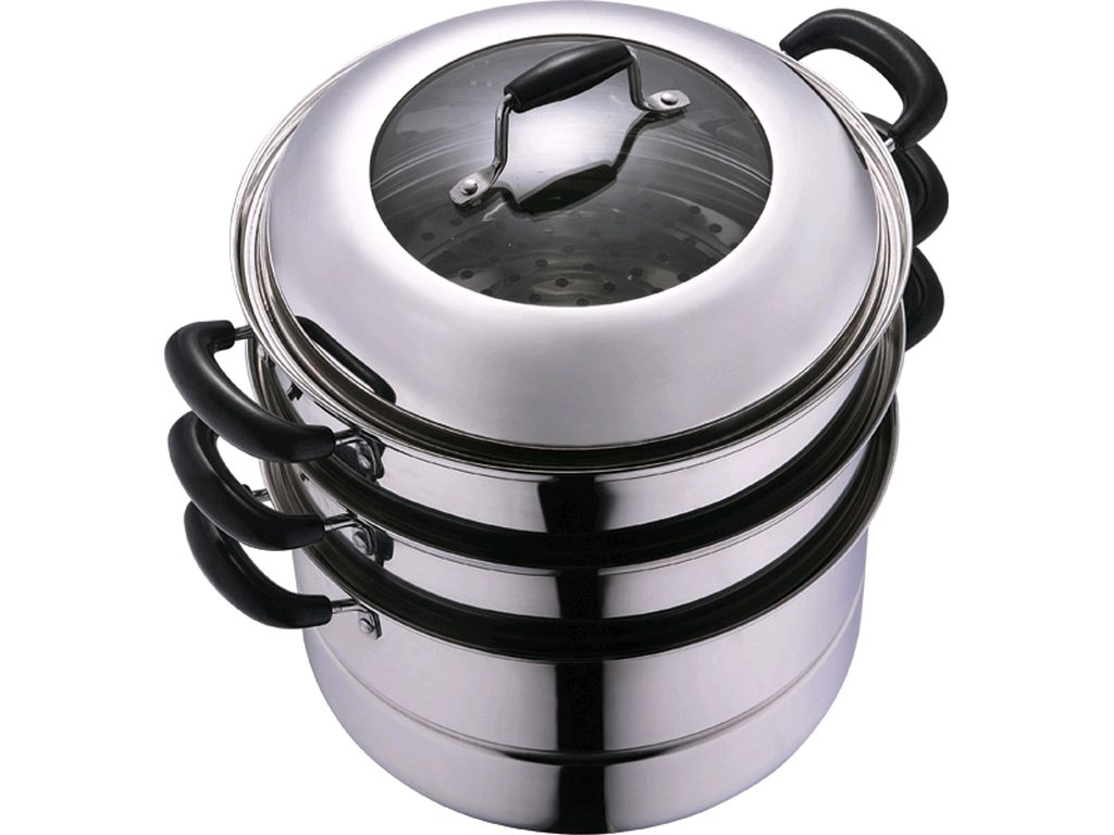 s/s cookware 7