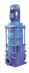 Solar Water Pump L3D-40-180
