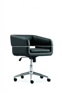 Hot Sale Popular Modern Design Euro Style Office Chair 502