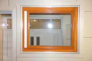 Aluminium Profiles for doors and windows