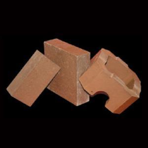 Magnesite Brick