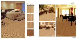 Tufting Carpet Best Quality Best Sell