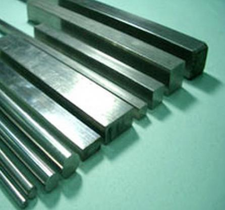 Stainless Steel Profile with Better Price and Different Size