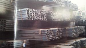 Hot Rolled Steel Equal Angle Bar Unqual Angle Bar Structure Steel
