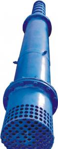 Mining Submersible Pump