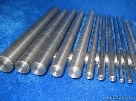 High Quality Stainless Steel Profile 100mm