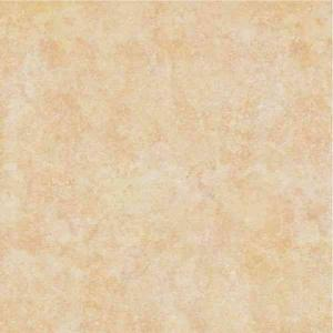 hot sell glazed porcelain tiles