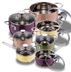 s/s cookware 1