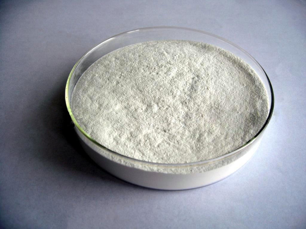 Sodium Carboxy Methyl Cellulose (NA-CMC)-High quality