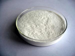 Sodium Carboxy Methyl Cellulose (NA-CMC)