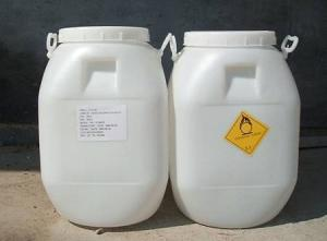 Sodium Dichloroisocyanurate for Water Treatment