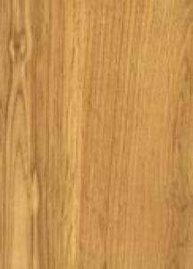 Laminate Flooring 8mm Export to Europe American A4 E1 Grade