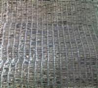Aluminum Foil Mesh Filtration Pad