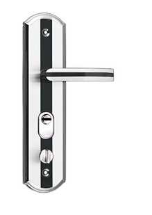 Big Door Handle  HY-A1804