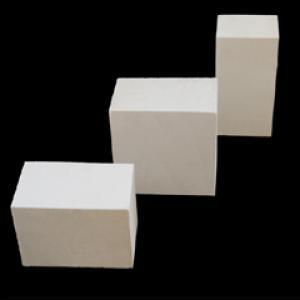 Corundum Brick