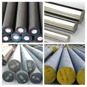 High Quality Stainless Steel Profile with Better Prices