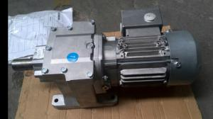 Siemens Original Reducer