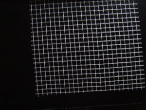 Fiber glass mesh cloth-60g