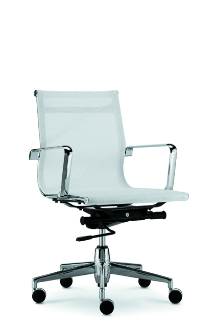 Hot Sale Popular Office Chair  933M