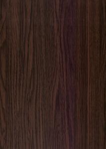 Aluminium coating  coil with wood grain