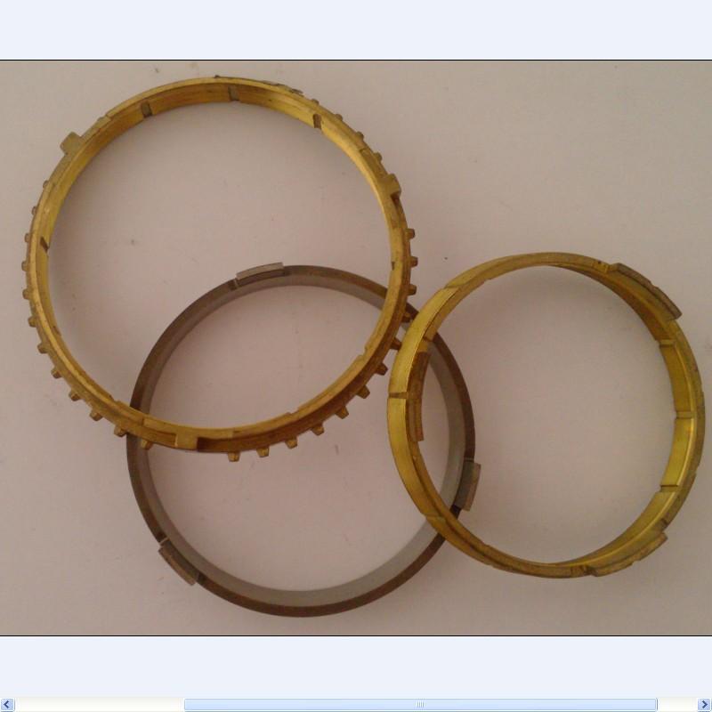 TOYOTA  3PCS OF SET SYNCHRONIZER RING