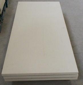 高强型硅酸钙板