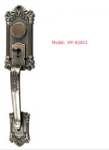 Deluxe Door Handle  HY-A1813