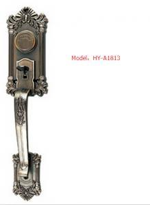 Deluxe Door Handle  HY-A1813