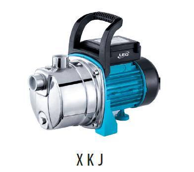 XKJ Series OEM Pump