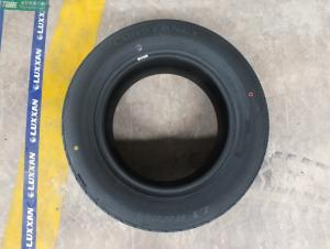 Passager Car Radial Tyre 185/65R14 LY166