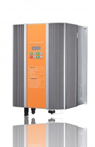 Solar On Grid Inverters, Grid Tied Solar Inverter