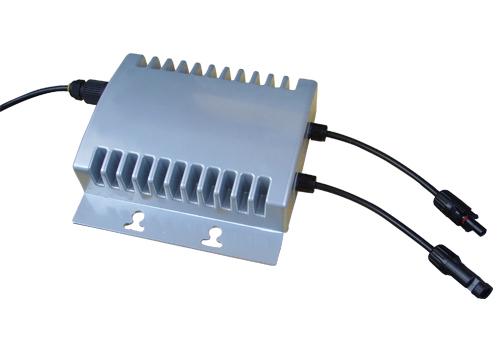SUN-250G-IP65 Micro inverter/grid tie inverter 250w