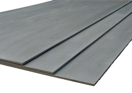 High Temperature Insulation Material
