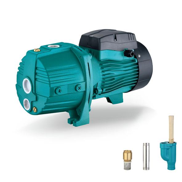 AJD Series Deep Well Jet Pump