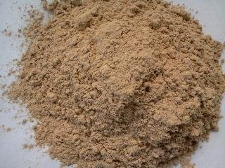 Fire Clay High quality