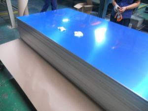 Continuous Casting Aluminium Coils for Rolling