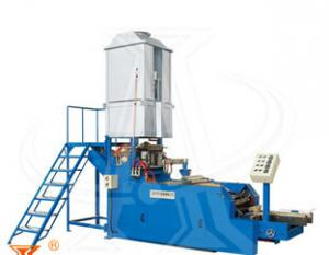 Hight quality producing aluminium die casting machine