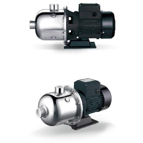 EDH Series Stainless Steel Centrifugal Pump