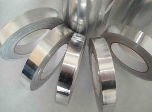 Aluminium Cable Wrapping Foil and Aluminium Foils